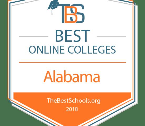 best-online-colleges-alabama