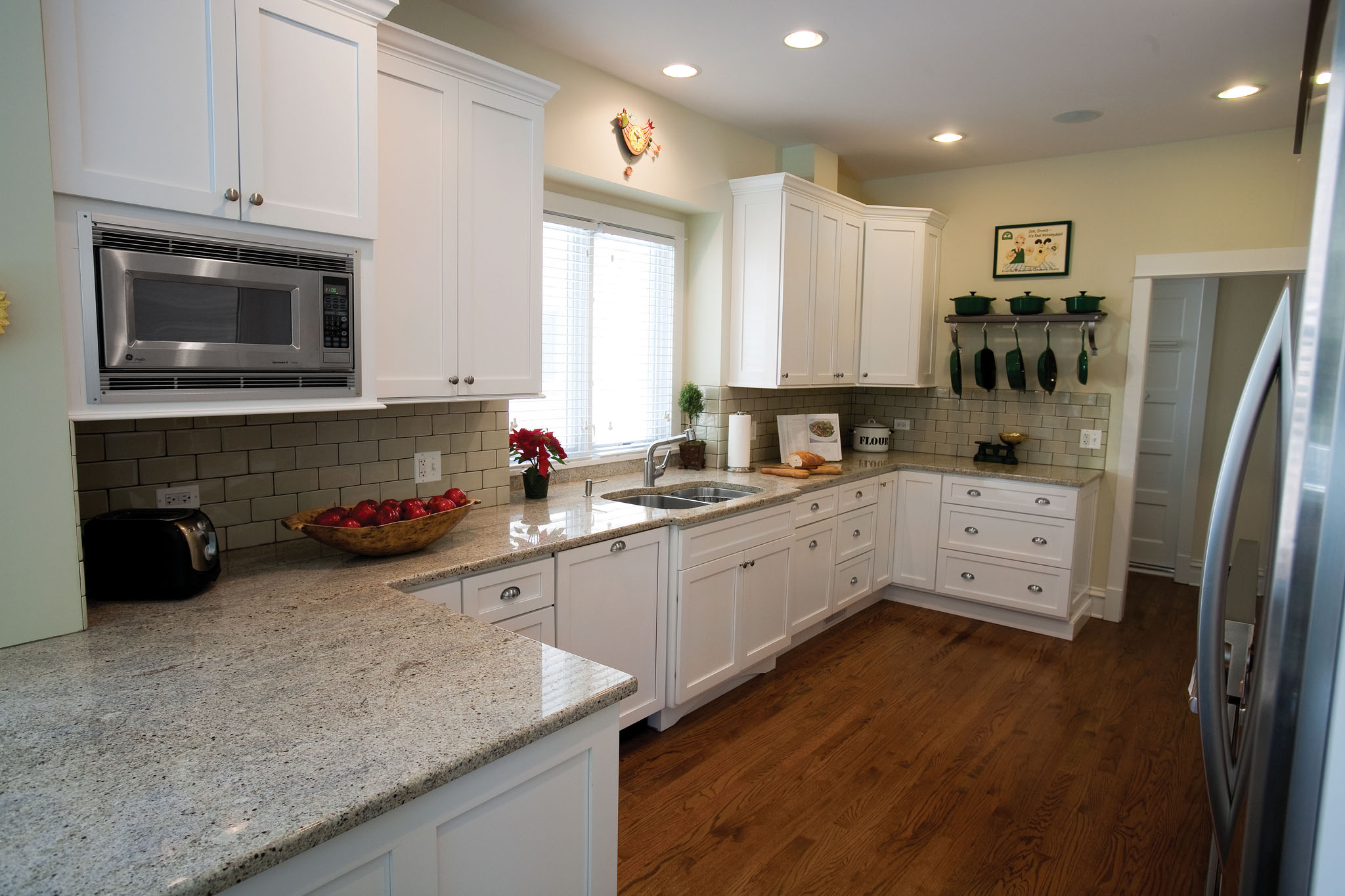 Tips Of Kitchen Remodeling Ideas On A Budget Amrilio Com