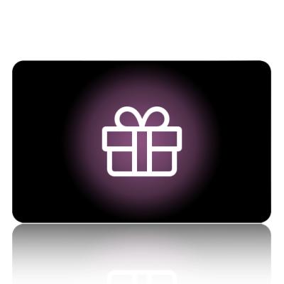 carta regalo amrrita kids gift card