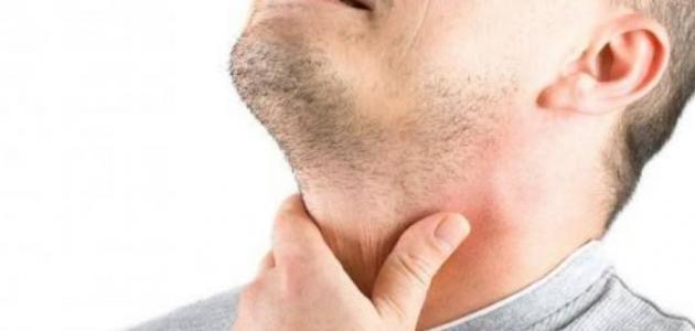 اضطرابات نوم توتر زيادة وزن أهم أعراض قصور الغدة الدرقية وهذا هو العلاج