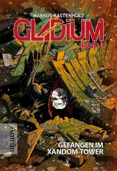 http://www.amrun-verlag.de/?s=gladium