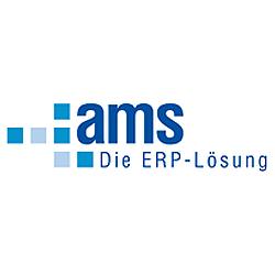 ams.erp ENGINEERING Praxistag in Augsburg