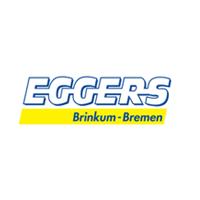 Eggers Fahrzeugbau GmbH