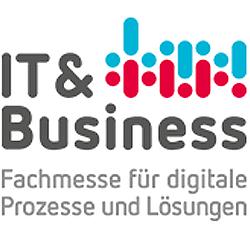 IT&Business 2016