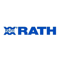 Rath Werkzeugbau GmbH