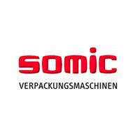 SOMIC Verpackungsmaschinen GmbH
