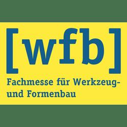 [wfb] 2016 im Messezentrum Augsburg