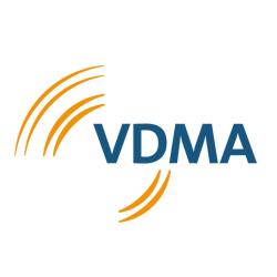 VDMA-Tagung 2017
