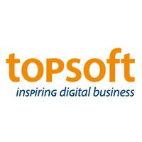 topsoft 2018