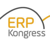 ERP-Kongress Frankfurt