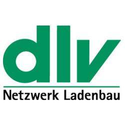 dlv – Ladenbautagung 2018