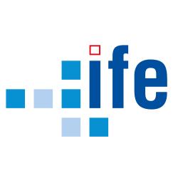 ife – Impulstage 2018
