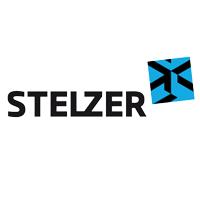Stelzer GmbH
