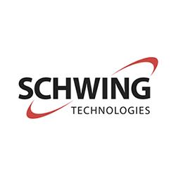 SCHWING Technologies GmbH