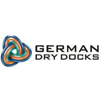 German Dry Docks AG