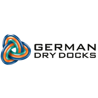 German Dry Docks AG