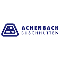 ACHENBACH BUSCHHÜTTEN GmbH & Co.KG