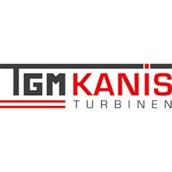 TGM Kanis Turbinen GmbH