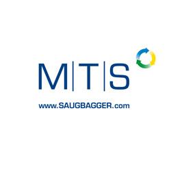 MTS –Mobile TiefbauSaugsysteme GmbH