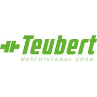 Teubert Maschinenbau GmbH
