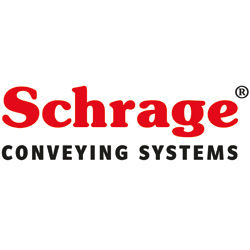 Schrage Rohrkettensystem GmbH | Conveying Systems