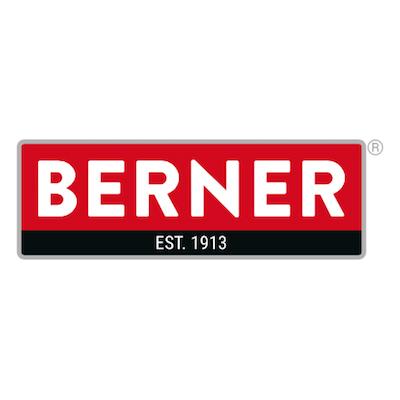 BERNER GmbH