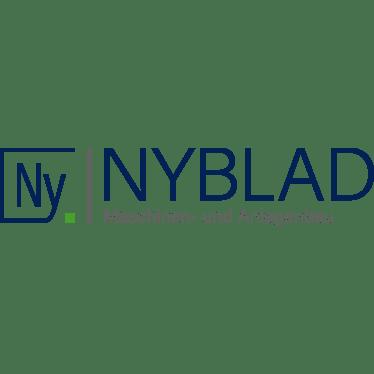 Nyblad Maschinen- und Anlagenbau GmbH