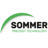 SOMMER Anlagentechnik GmbH