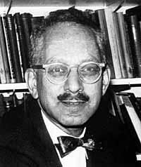 Ralph P. Boas
