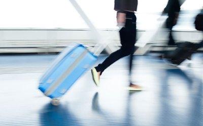 Express Visa & Passport Application Service