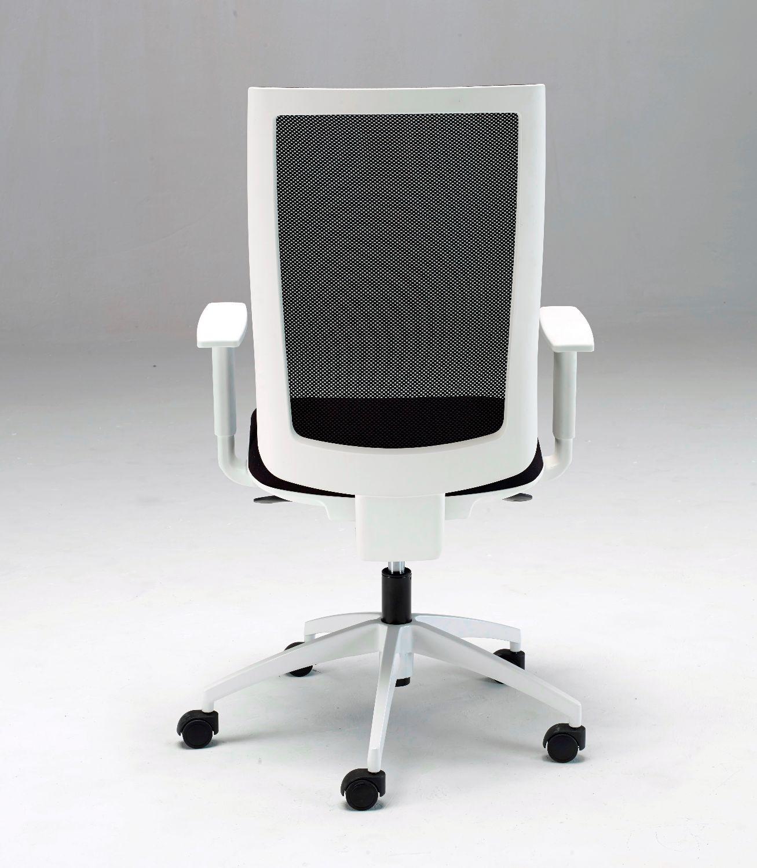 Luyando System Archivos Muebles De Oficina Mart Nez Serra S L  # Luyando Muebles De Oficina