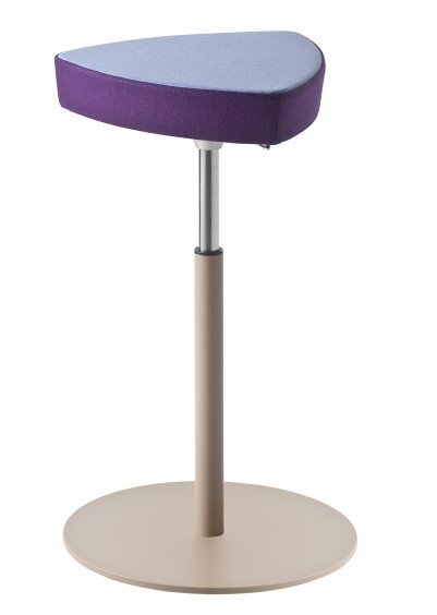 kensho-stool-2-401x564