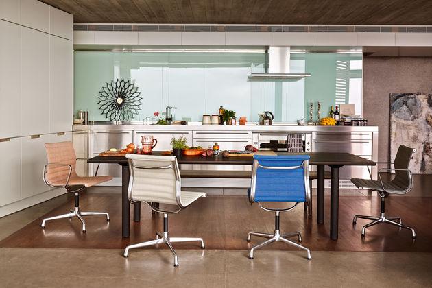 Aluminium-Chair-EA-101---104_1_web