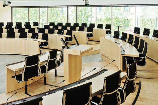 Landtag-Hessen_web01