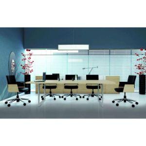 Mesa de reuniones