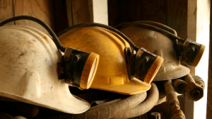 New Codes Of Practice for NSW Mining Sector