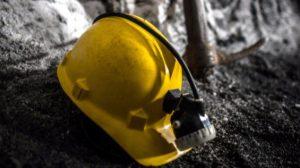 hazard register for western australian mines