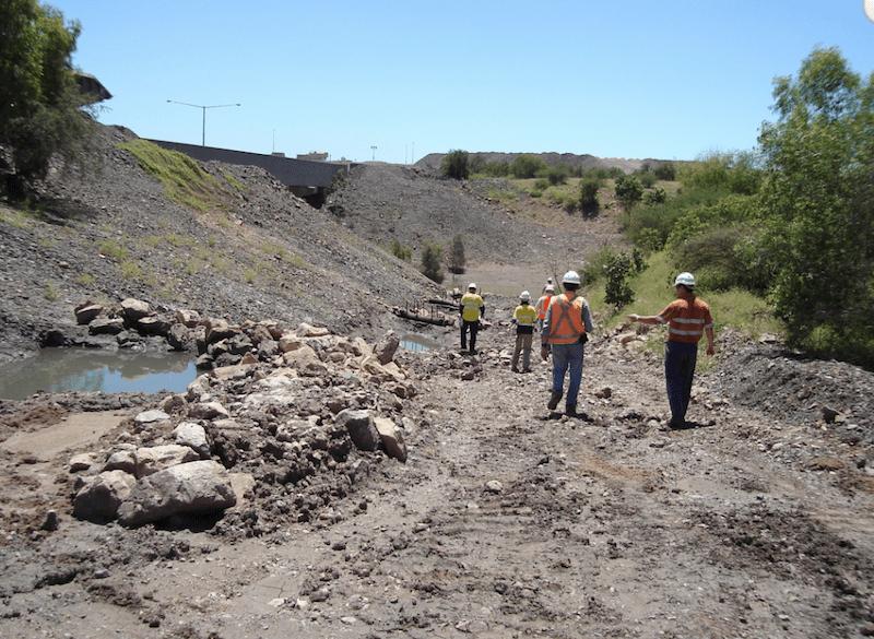 mcarthur river mine