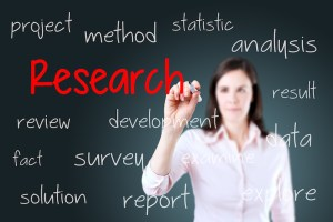 safety representatives research paper