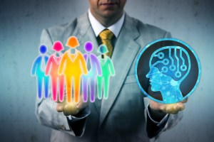 psychosocial risks in the workplace