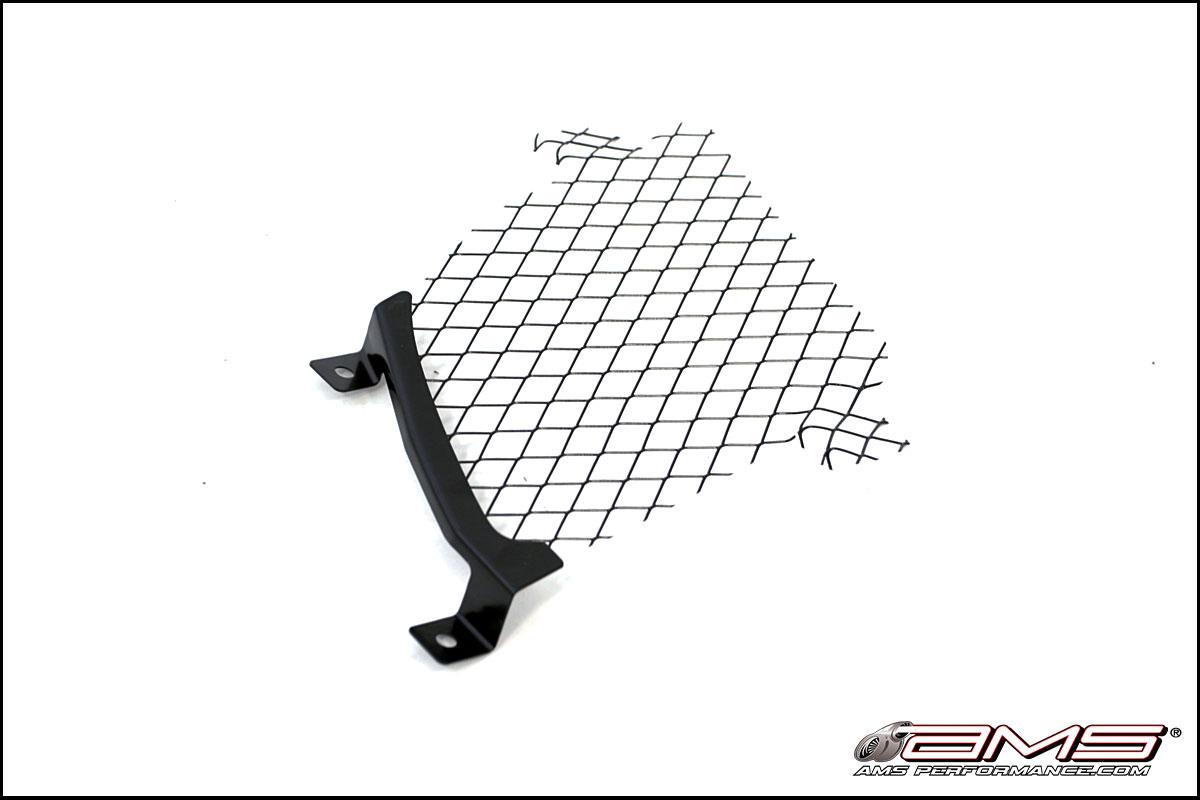 Ams Mitsubishi Lancer Evolution