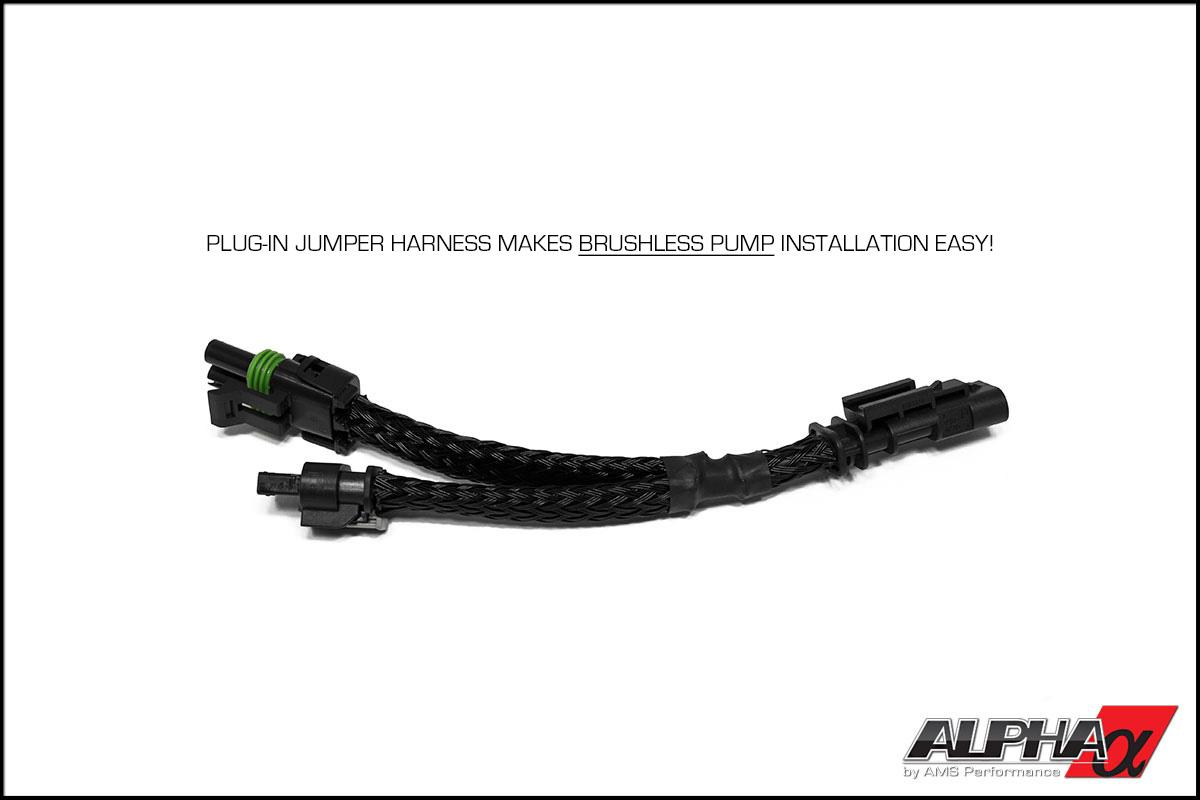 Alpha Audi B8 5 S4 Supercharger Cooler System