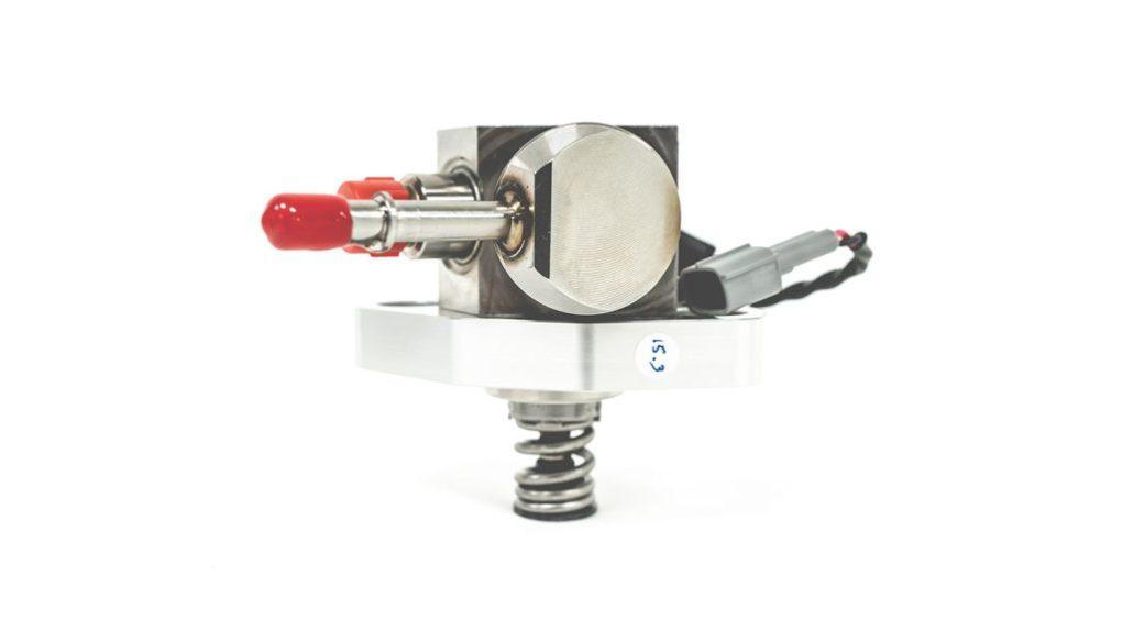q50 q60 fuel pump