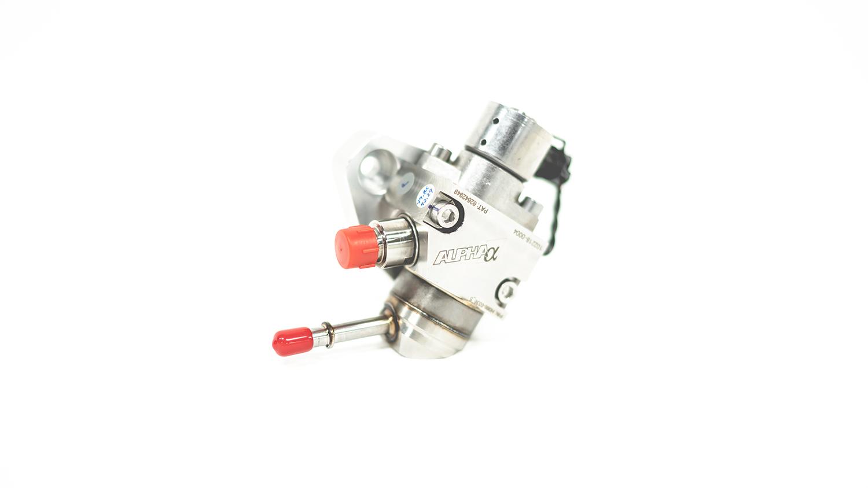 Infiniti Vr30 Red Alpha High Pressure Fuel Pump