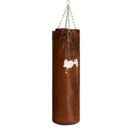 Bonte koe Amsterdam boxing company