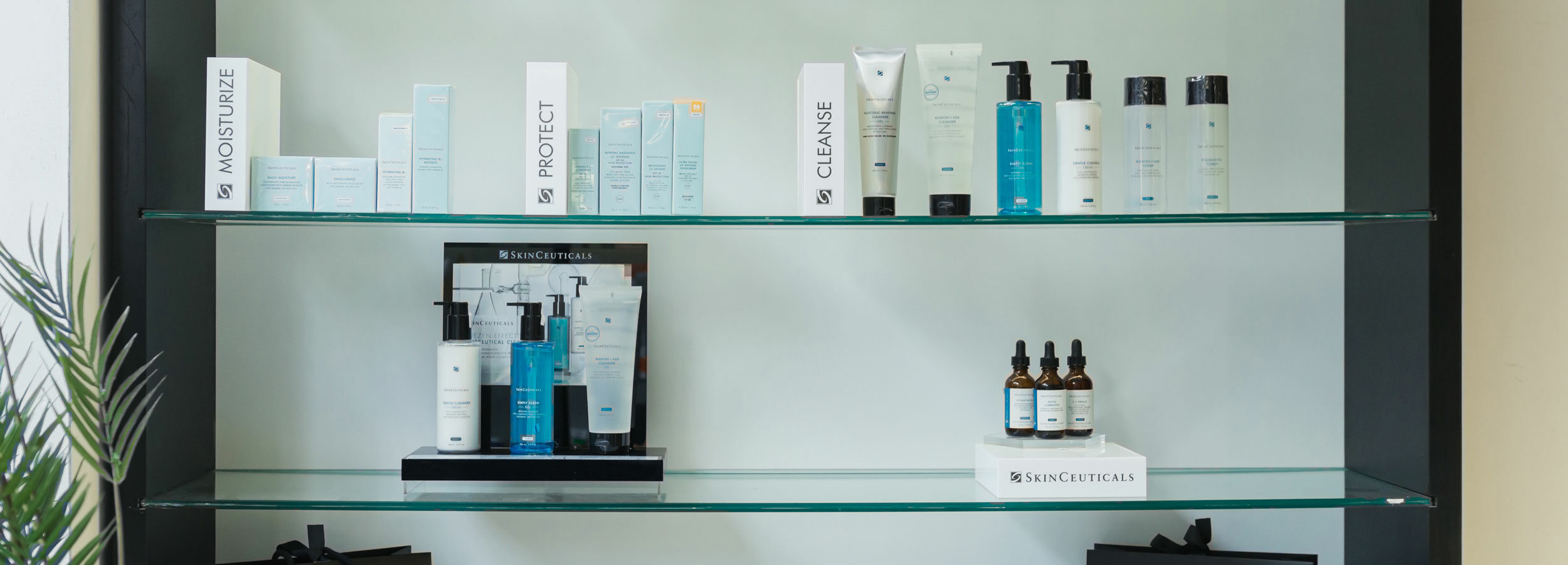 ACC-producten-skinceuticals-amsterdam