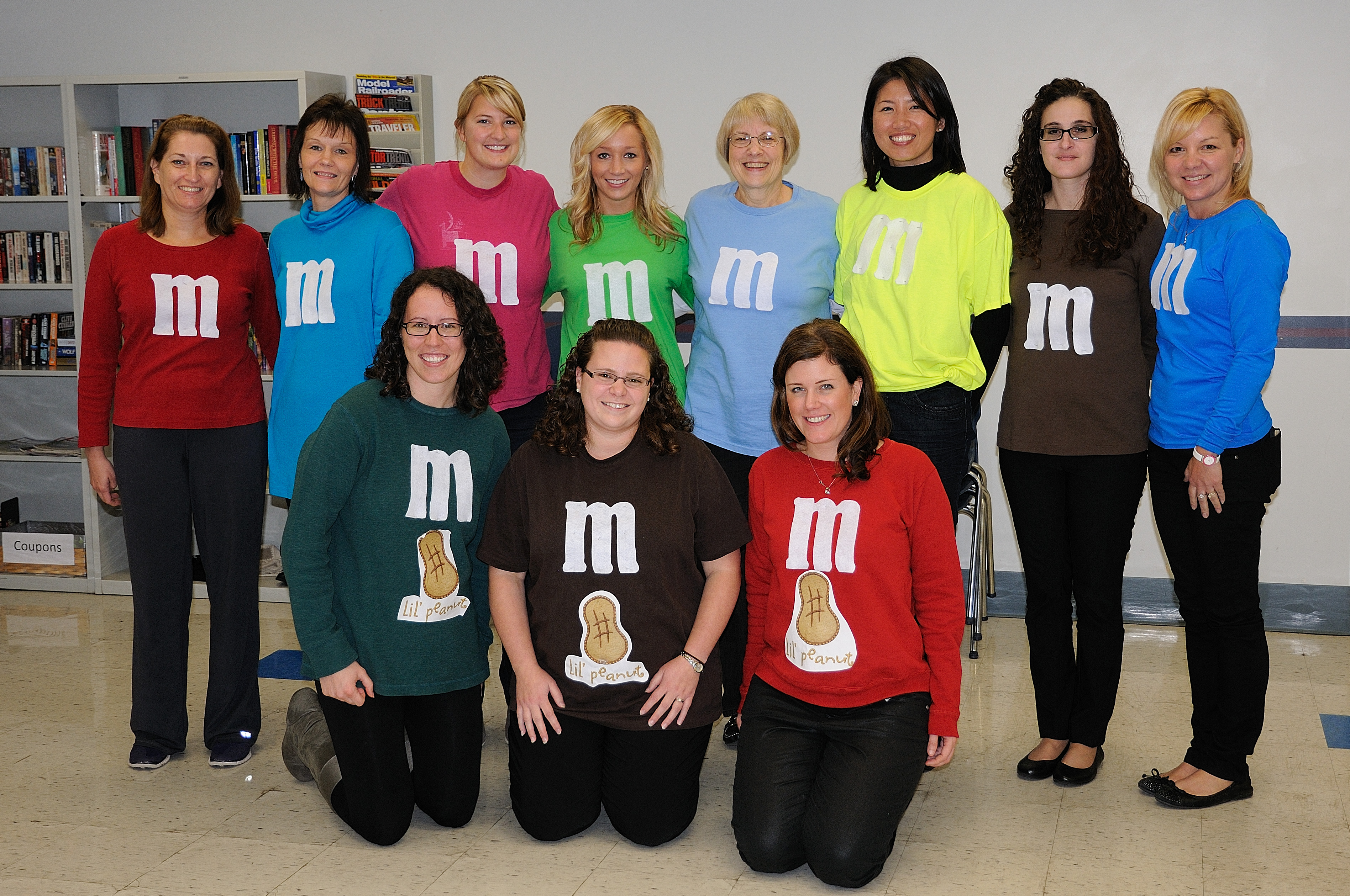 Halloween Costume Theme Ideas For Office.Simple Office Halloween Costume Ideas Best Halloween Themes Party