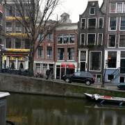 Amsterdam-Red-Light-District-Canal-Cruise-Brothels-small