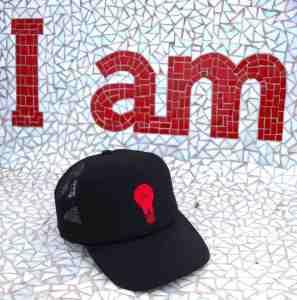 amsterdam clothing shops online hat