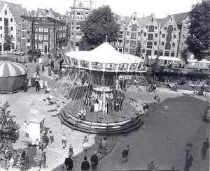 Amsterdam in Pictures: Jordaan District